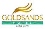 Goldsands Hotel Langkawi